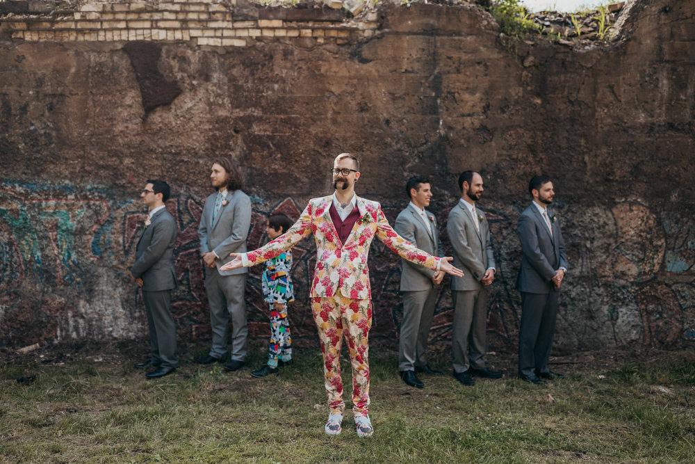 Pittsburgh wedding photography - Carrie Furnace wedding-358.jpg