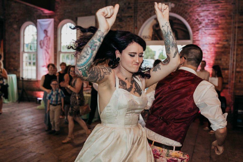 Pittsburgh wedding photography - Carrie Furnace wedding-662.jpg