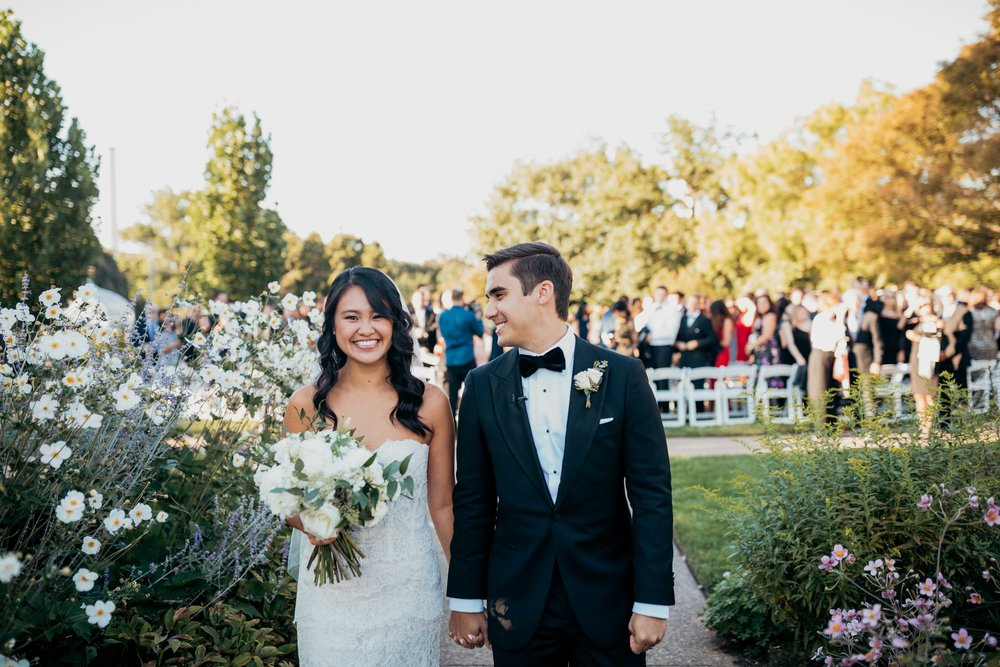 Phipps Conservatory Wedding - Jess and Nate-106.jpg