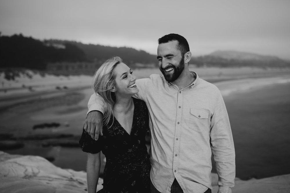 Portland Oregon wedding photography inspiration- Pittsburgh wedding photography inspiration -37.jpg