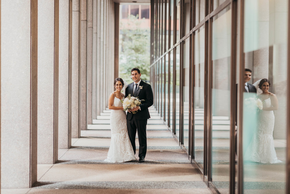 Pittsburgh wedding photography inspirstion-345.jpg
