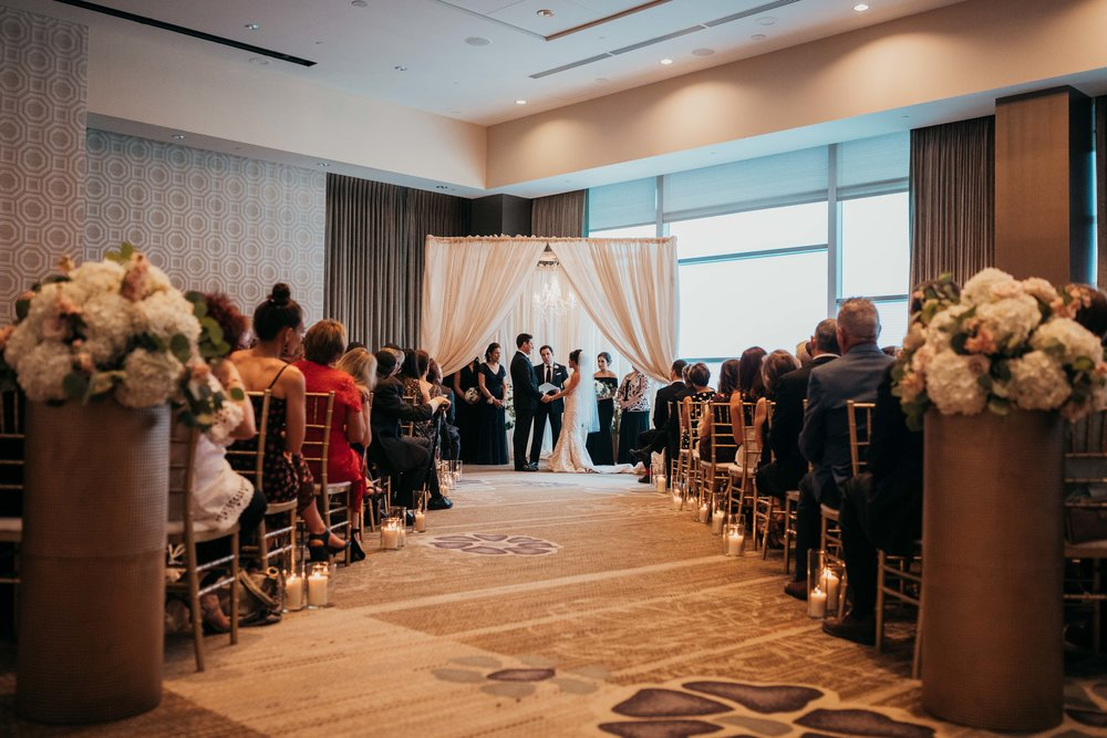 Pittsburgh wedding photography inspirstion-500.jpg