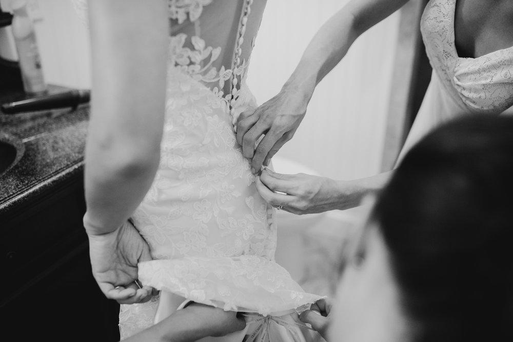Pittsburgh wedding photography - Philadelphia wedding photography-83.jpg