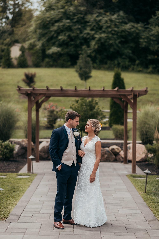 Pittsburgh wedding photography - Philadelphia wedding photography-205.jpg