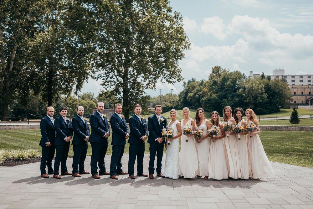 Pittsburgh wedding photography - Philadelphia wedding photography-220.jpg