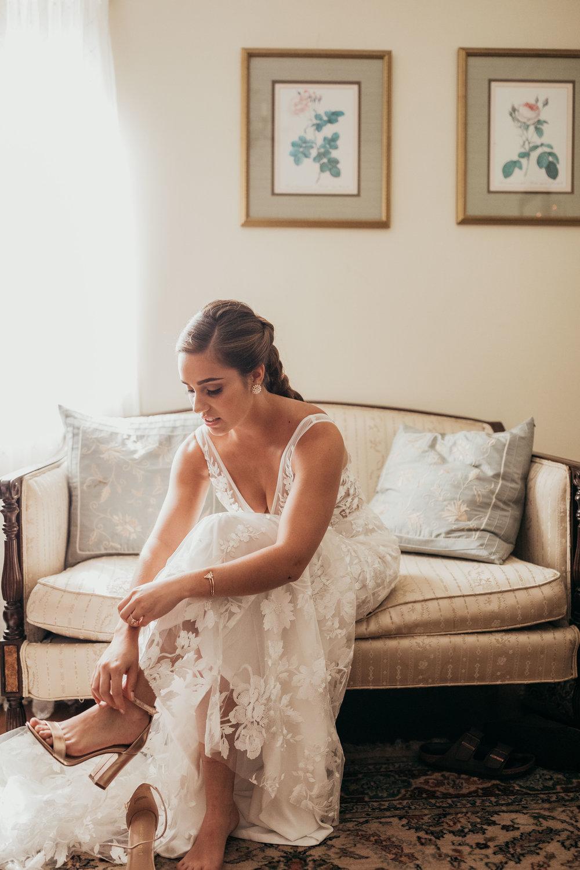 Pittsburgh wedding photography, Pittsburgh Botanic Garden Wedding-176.jpg