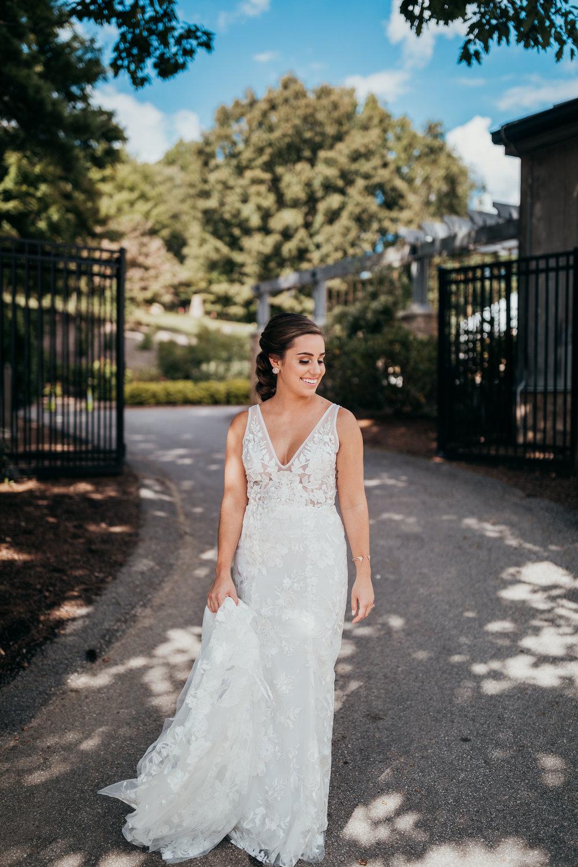 Pittsburgh wedding photography, Pittsburgh Botanic Garden Wedding-185.jpg