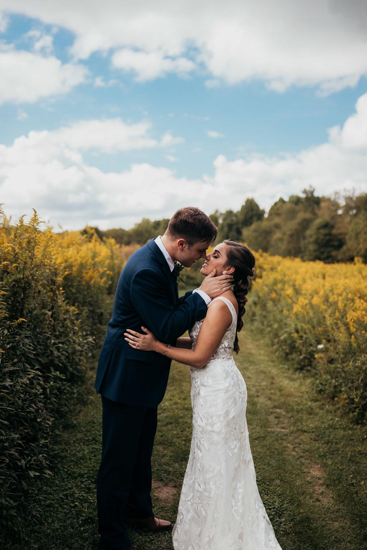 Pittsburgh wedding photography, Pittsburgh Botanic Garden Wedding-257.jpg