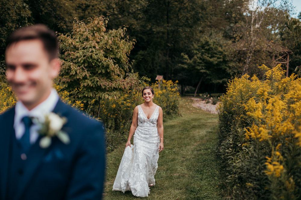 Pittsburgh wedding photography, Pittsburgh Botanic Garden Wedding-260.jpg
