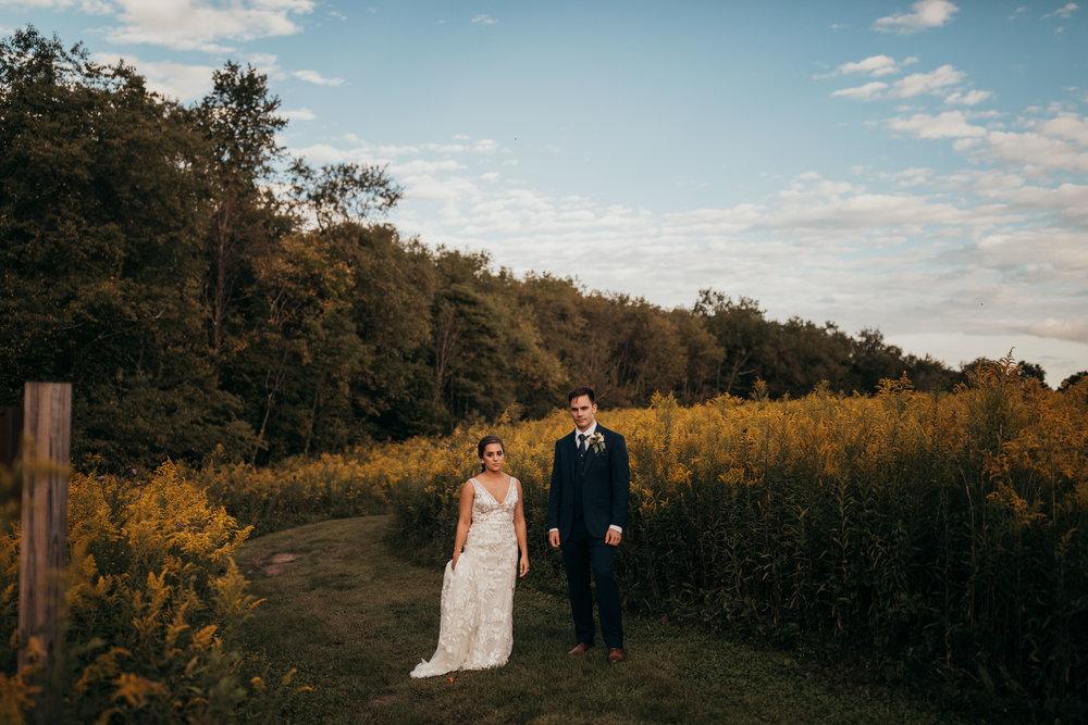 Pittsburgh wedding photography, Pittsburgh Botanic Garden Wedding-884.jpg