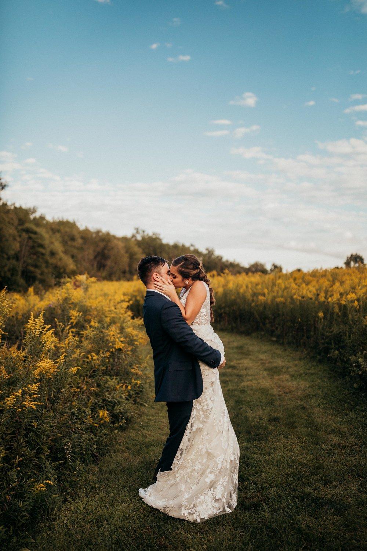 Pittsburgh wedding photography, Pittsburgh Botanic Garden Wedding-908.jpg