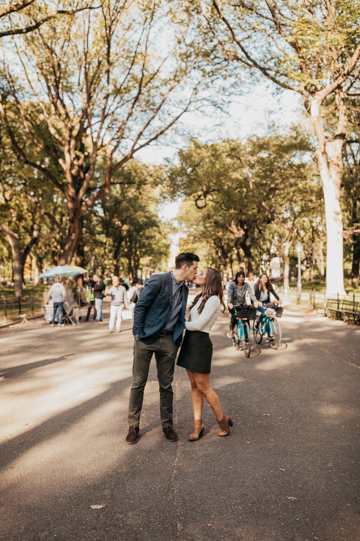 Central Park engagement session-1.jpg