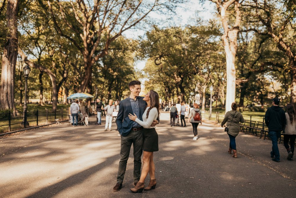 Central Park engagement session-5.jpg