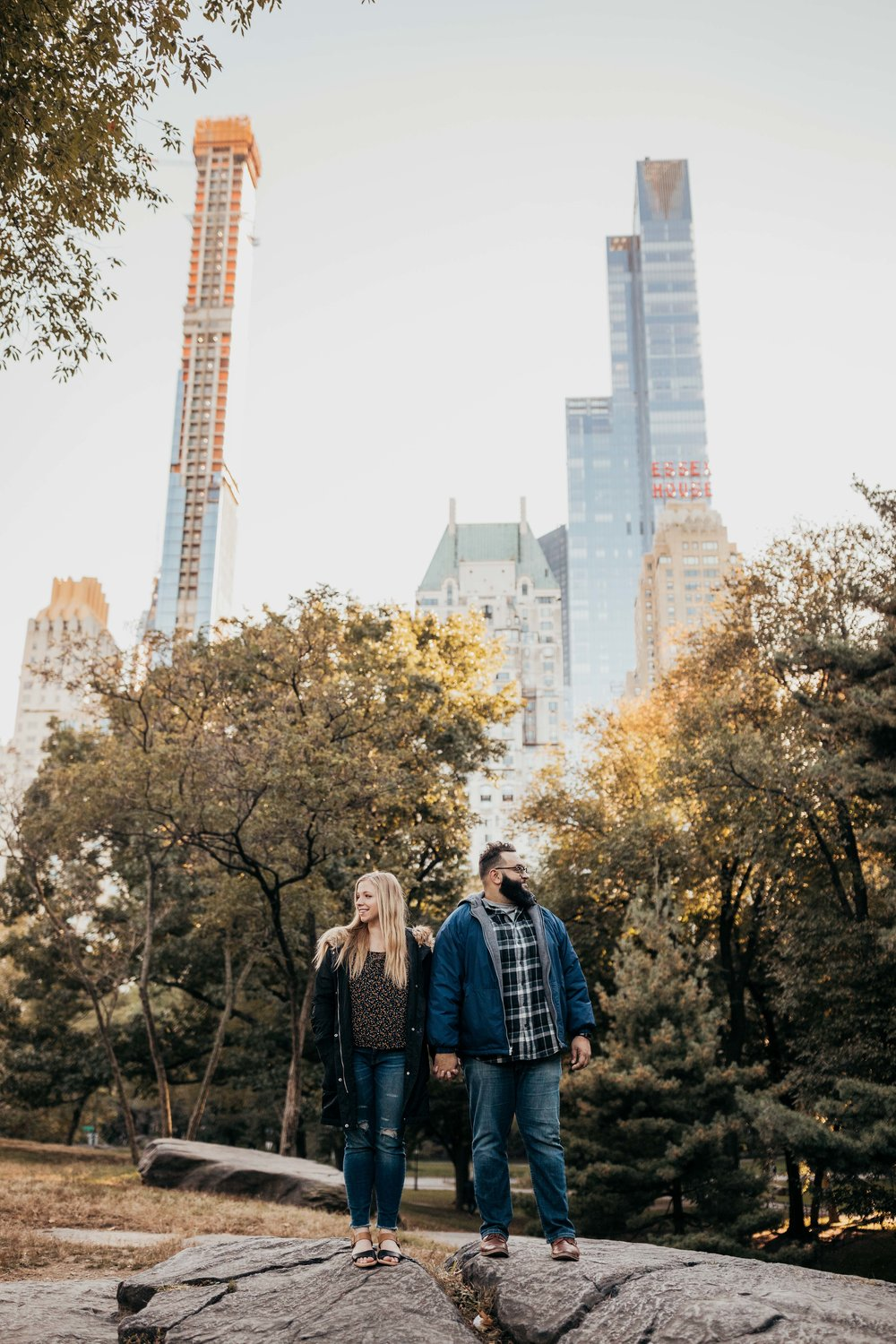 Top of the Rock engagement session-49.jpg
