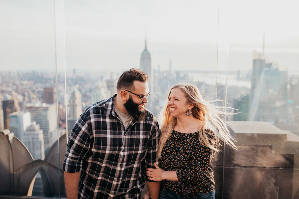 Top of the Rock engagement session-133.jpg