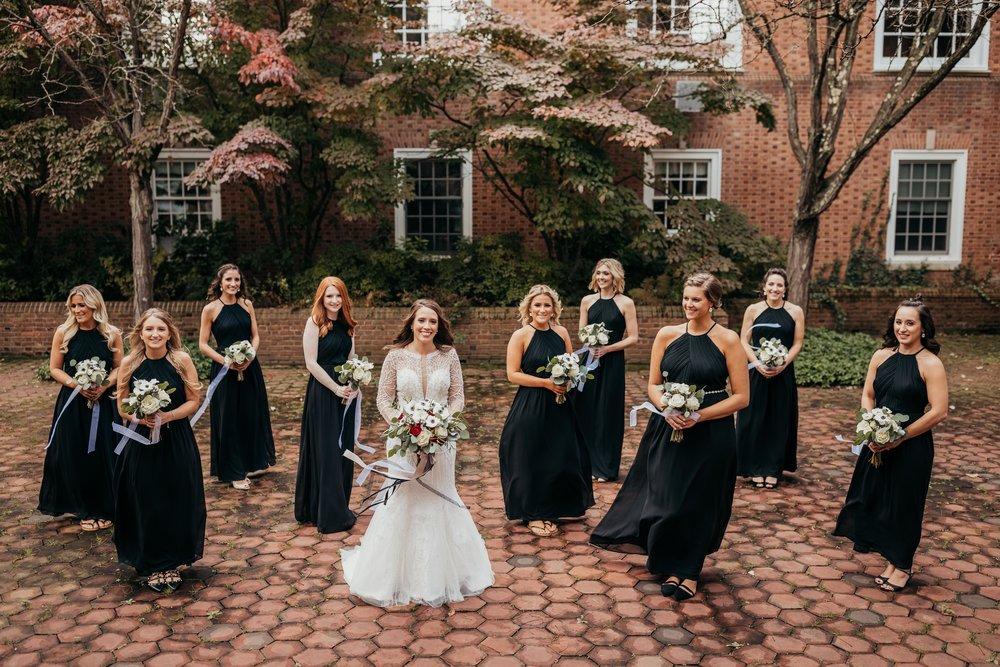Pittsburgh wedding photographer-926.jpg