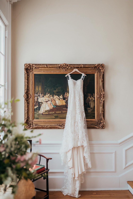 Pittsburgh destination wedding photographer - Inn at Warner Hall Wedding-27.jpg