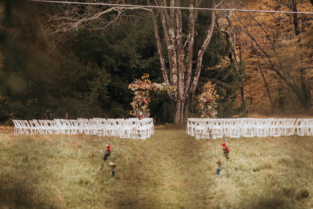 Pittsburgh wedding photography-18.jpg