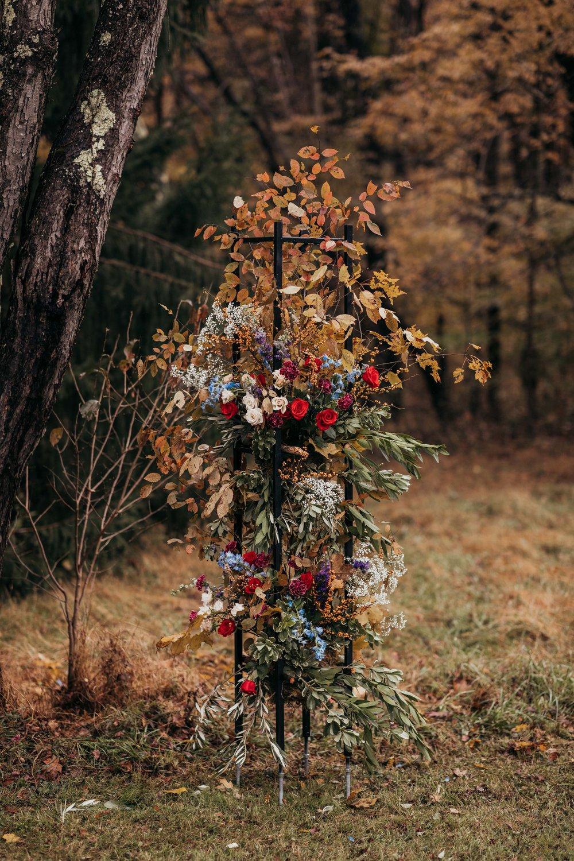 Pittsburgh wedding photography-24.jpg