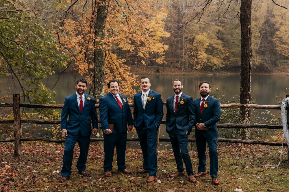 Pittsburgh wedding photography-224.jpg