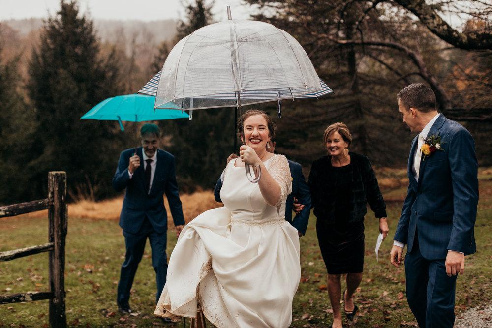 Pittsburgh wedding photography-613.jpg