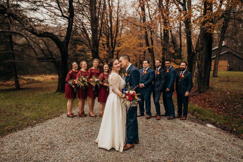 Pittsburgh wedding photography-743.jpg