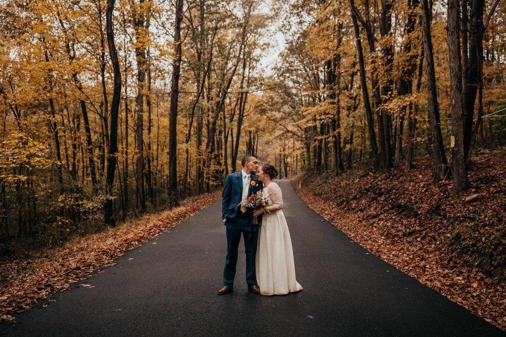 Pittsburgh wedding photography-792.jpg
