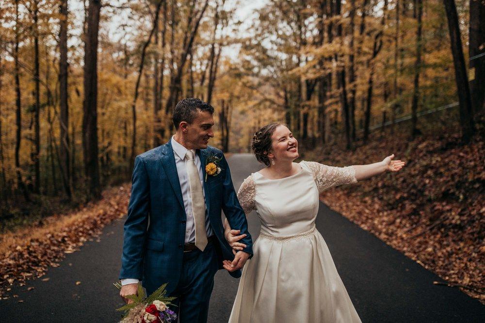 Pittsburgh wedding photography-848.jpg