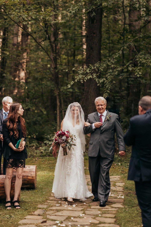 Pittsburgh wedding photographer, Fallingwater wedding-563.jpg
