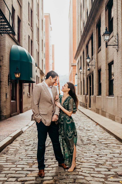 Pittsburgh wedding photographer-1.jpg
