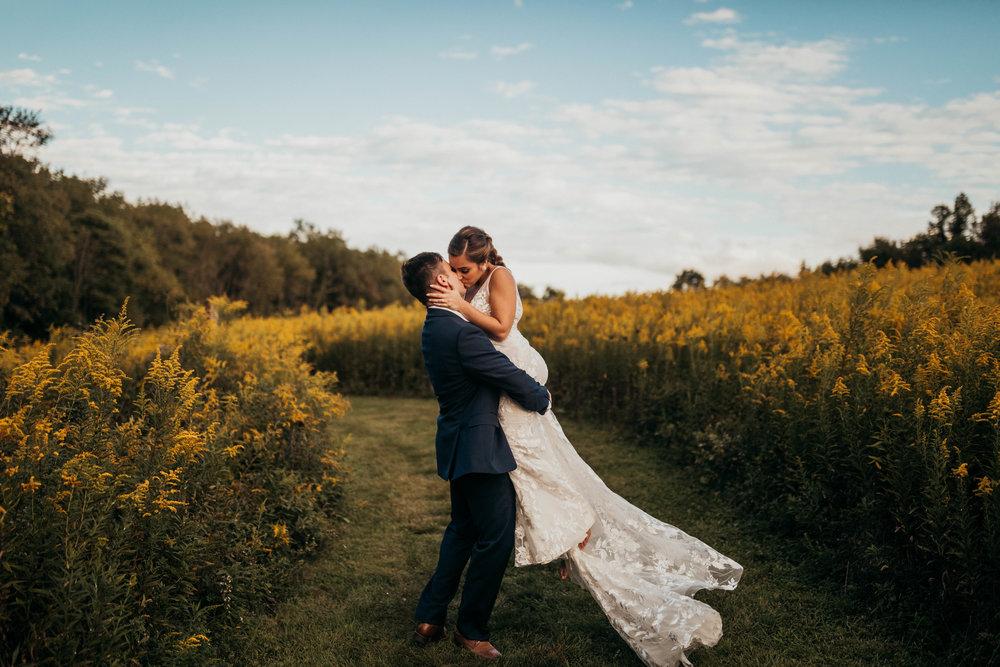 Pittsburgh wedding photography, Pittsburgh Botanic Garden Wedding-915.jpg