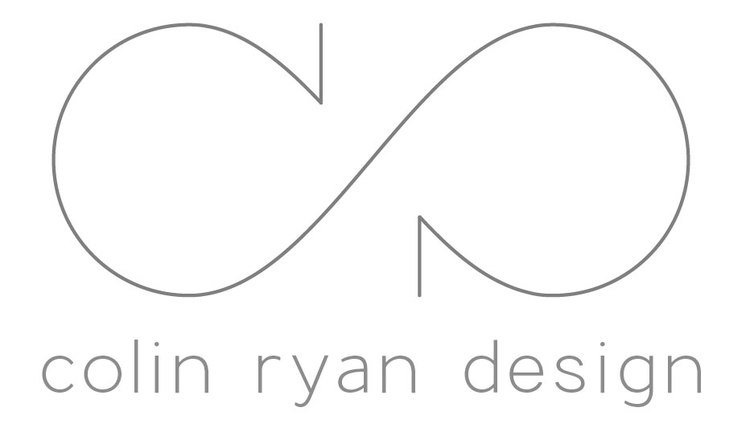 colin ryan design