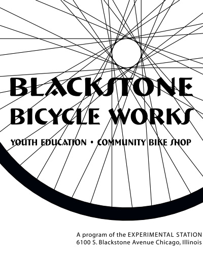 blackstone bikes.jpg