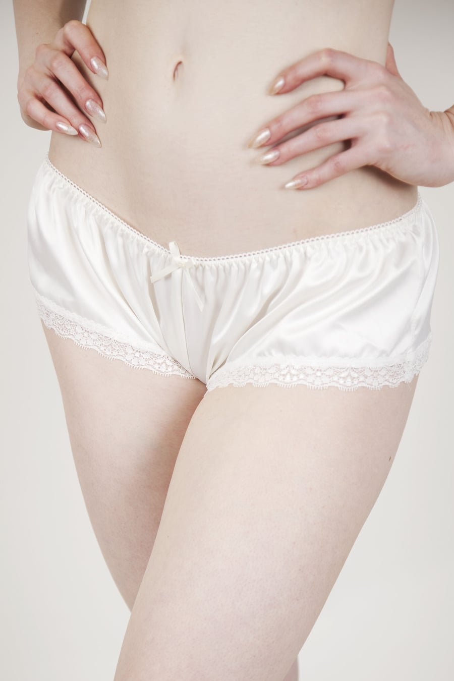 french knickers.jpg