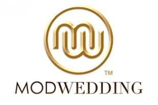 Modwedding