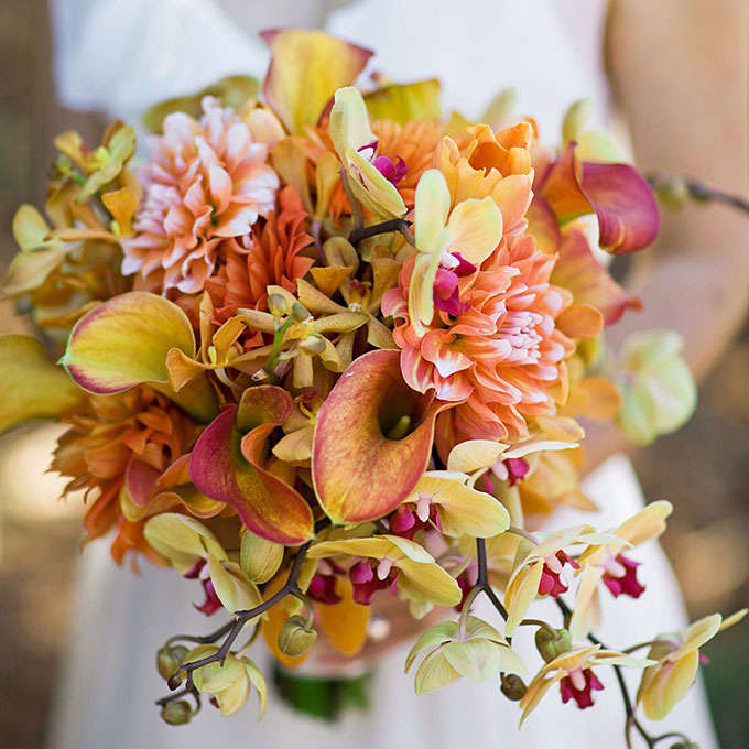 fall-wedding-bouquet-flower-ideas-006.jpg