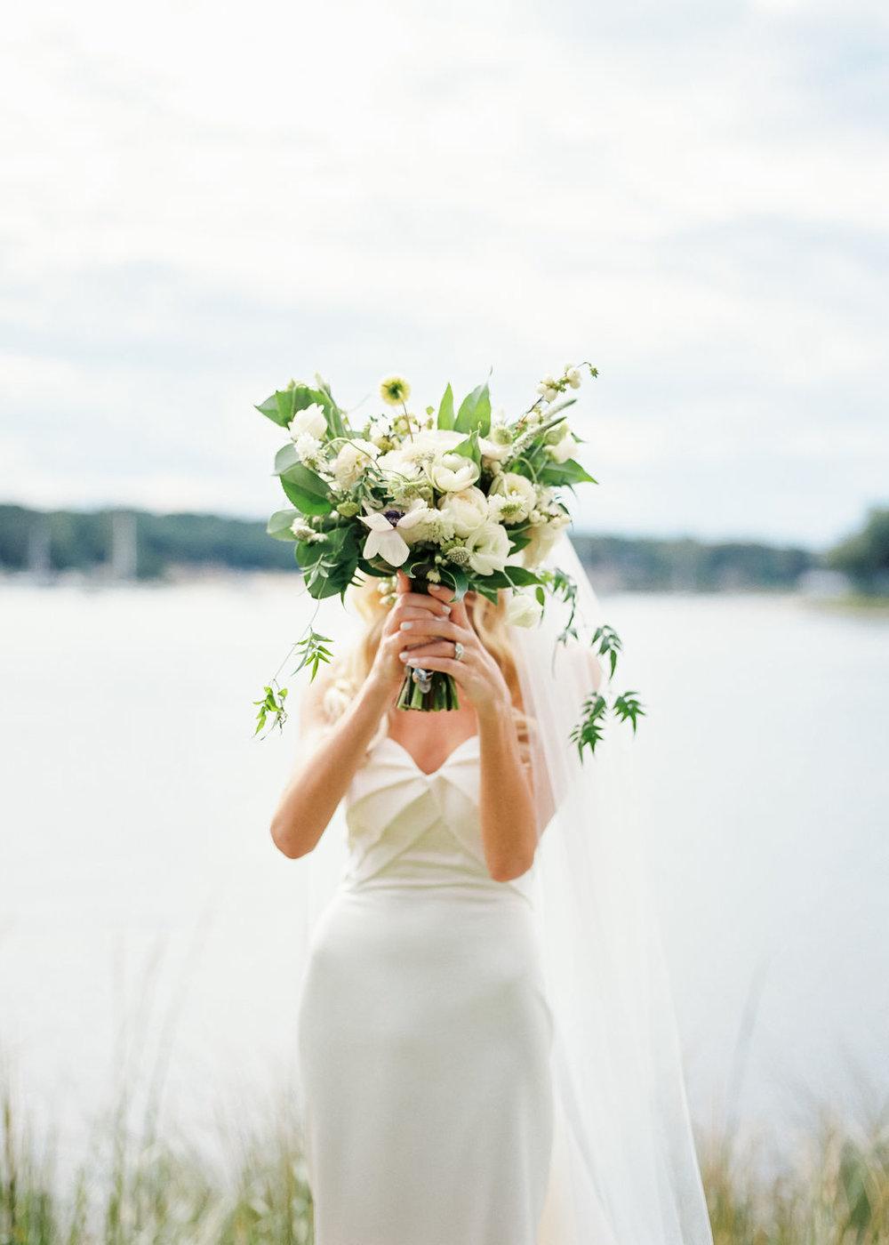 ColleenBen_Wedding_317.jpg