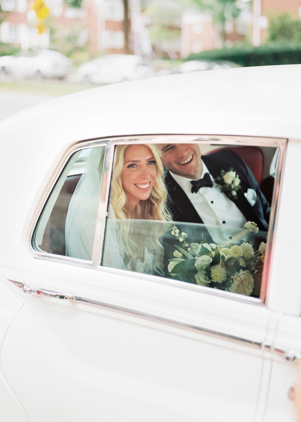ColleenBen_Wedding_273.jpg