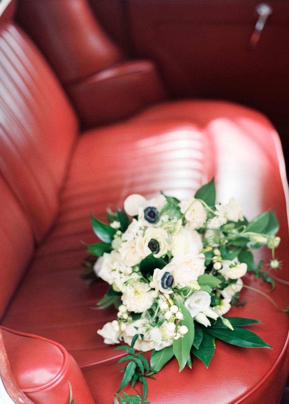 ColleenBen_Wedding_328.jpg