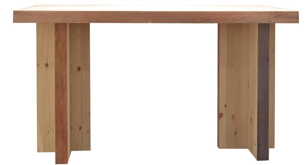 table_noBG.jpg