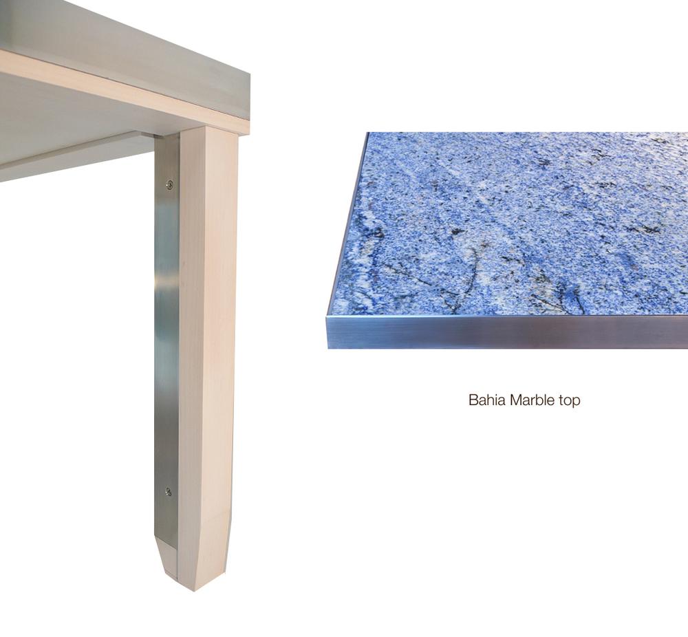 Metal_table_detail_noBG_horiz.jpg