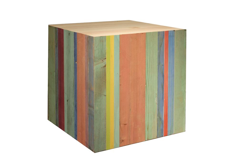 cube3d.jpg