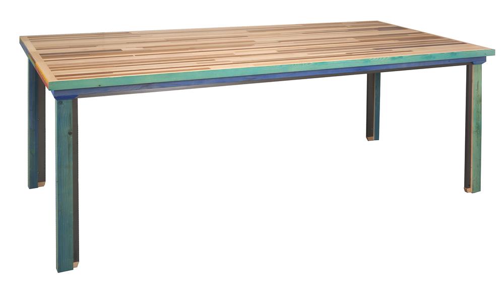 table_101015_BGWHITE1.jpg