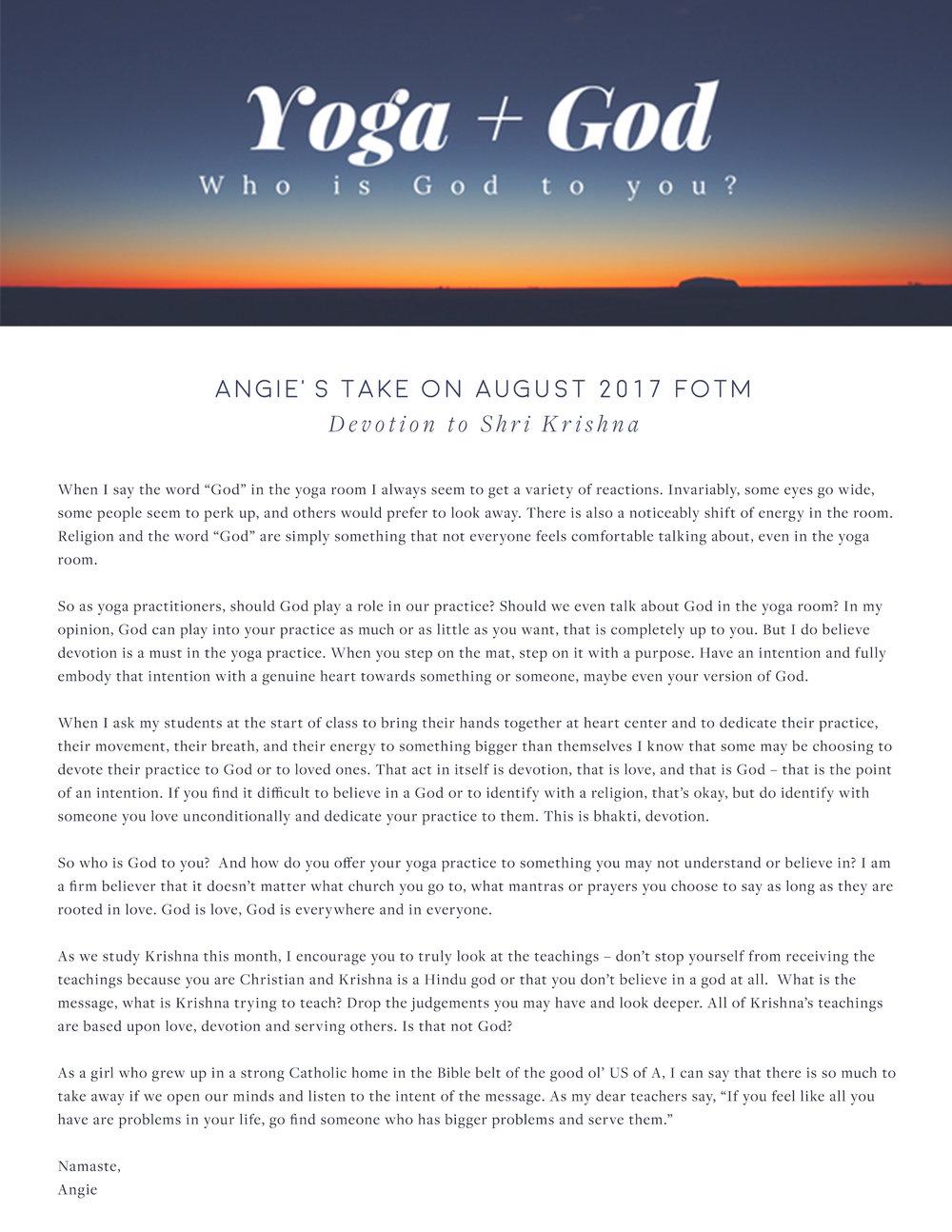 FOTM-August.jpg
