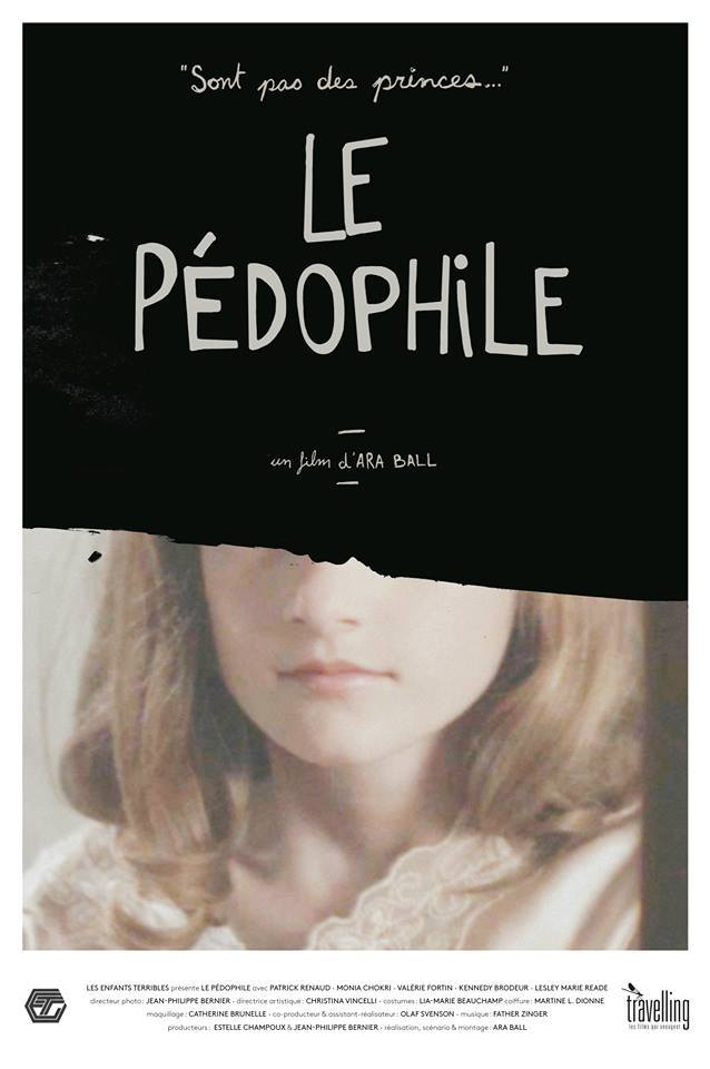 pedofile_poster.jpg