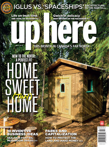 UpHere - May 2015.jpg