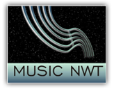 Music NWT.png