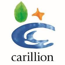 Carillion.jpg