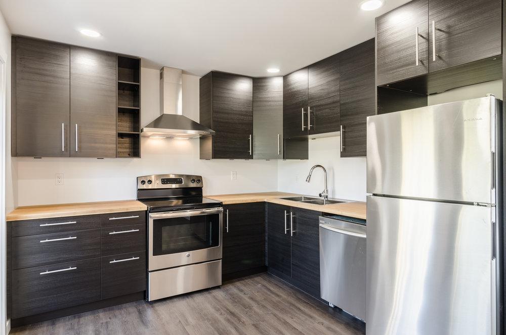 72A Modern Kitchen.jpg