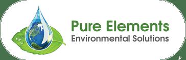pure-elements-horiz-rgb-01_3.png